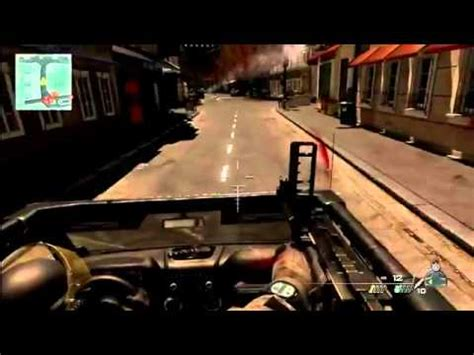 Mw3 Jeep Giveaway - uploaded by pro104th
