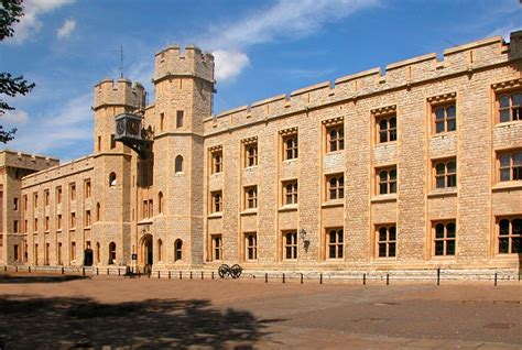 the jewel house visiting the tower of london 10 top attractions tips tours planetware