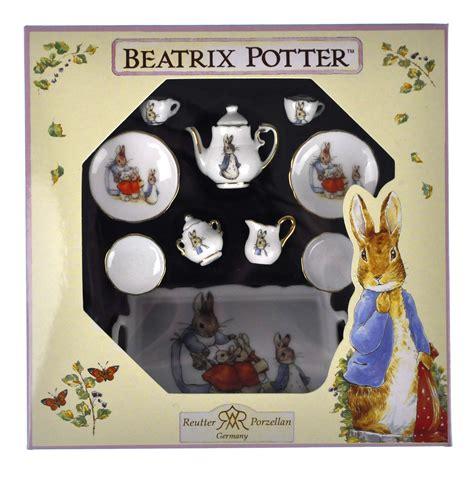 beatrix potter dolls house beatrix potter peter rabbit dolls house porcelain tea set pink cat shop