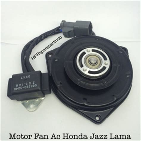 Kipas Honda Brio 06 24 16 wearetheparsons