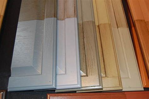 repaint your kitchen cabinets without stripping or sanding with repaint your kitchen cabinets without stripping or sanding