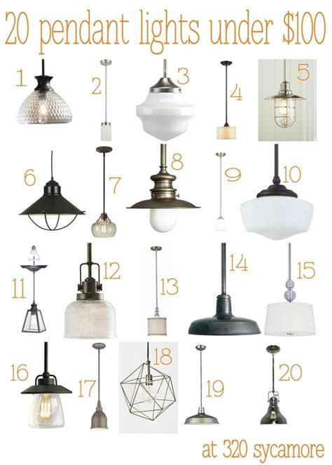 hanging kitchen lights kitchen pendant lighting on pinterest kitchen lighting