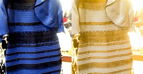 what color is this image blue or gold thedress summed up in this one gif