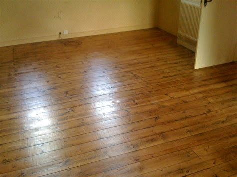 Faux Wood Flooring by Fresh Different Types Of Faux Wood Flooring 7439