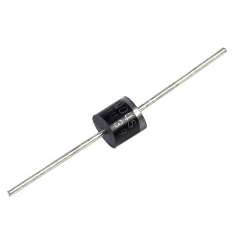 schottky barrier diode voltage drop blocking diode voltage drop 28 images 20pcs blocking schottky barrier diode 15a 45v