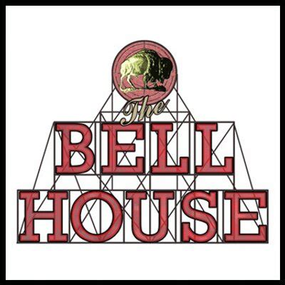 brooklyn music house the 10th brooklyn country music festival at bell house august 20 23 2015