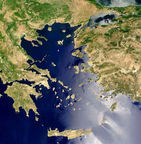 sin island wikipedia aegean sea wikipedia