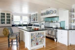 kitchen l ideas 64 unique kitchen island designs digsdigs