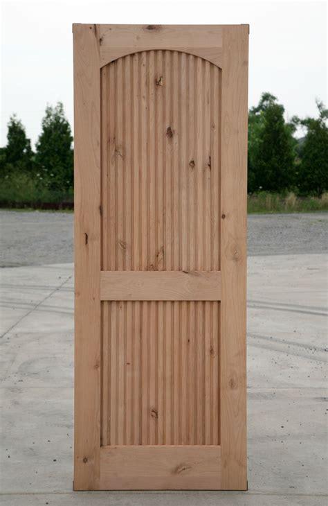 Rustic Wood Doors Exterior Rustic Wood Entry Door Rustic Doors Closeout
