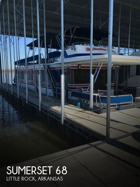 house boats for sale in arkansas boats for sale in arkansas used boats for sale in