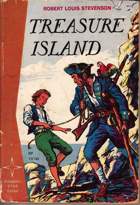 book report treasure island everyone s reading treasure island