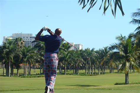 ray allen golf classic recap wwwraycom