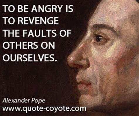 alexander pope quotes quotesgram