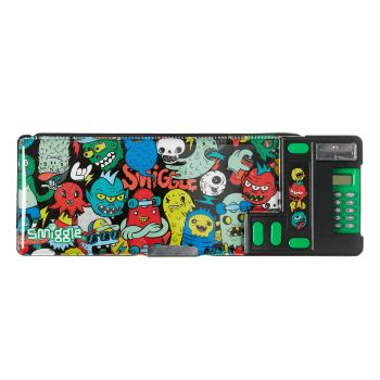 Smiggle Pop Out Pencil smiggle says pop out pencil bluewater 163 12 50