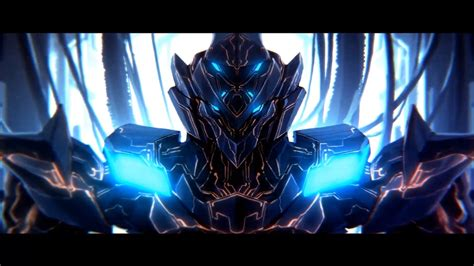 implosion full version 1 1 0 implosion never lose hope part 1 ios android ค ณ ค อ