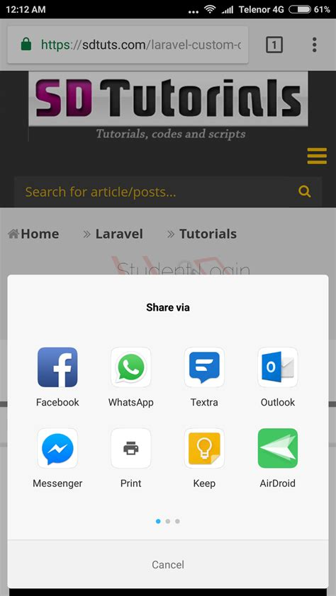 android popup javascript android popup navigator api