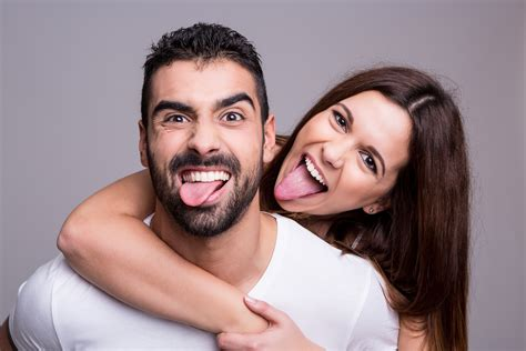 Couples Do 10 Things Happy Couples Do