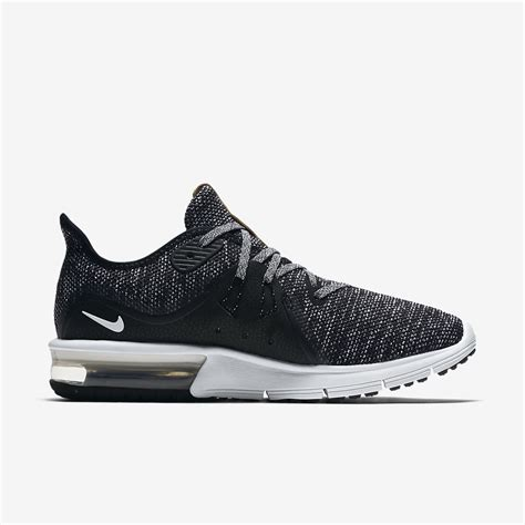 womens air max running shoes nike air max sequent 3 s running shoe nike