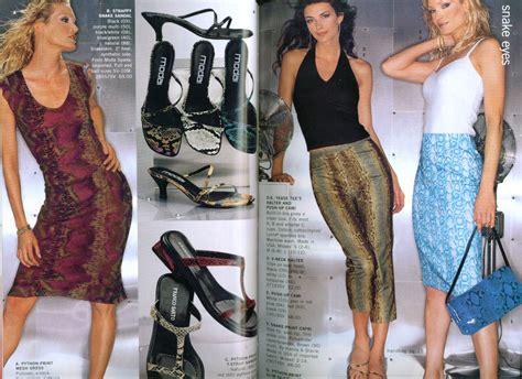 womens clothes catalogue hatchet clothing