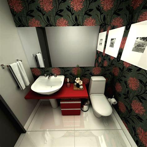 lavabo fora do banheiro lavabo pia de coluna limaonagua