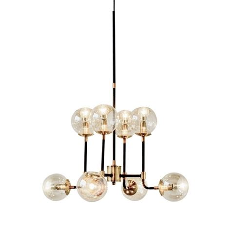 Multi Globe Pendant Light Search Results For Industrial Modernist Lighting Multi Globe Pendant Light Pendant
