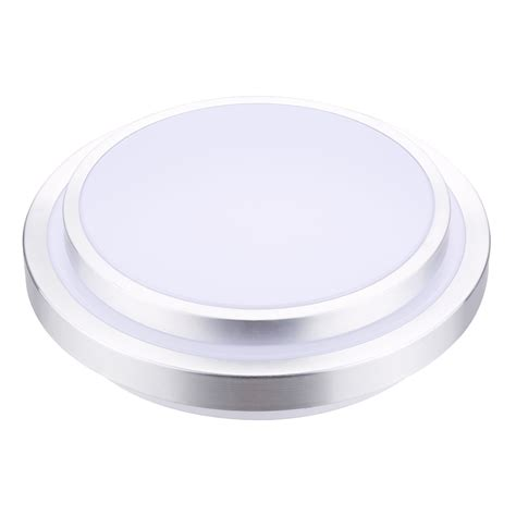 Bathroom Dome Light Bathroom Dome Light 28 Images Classic Dome Shade Bath Light 3 Light Shades Of Light Modern