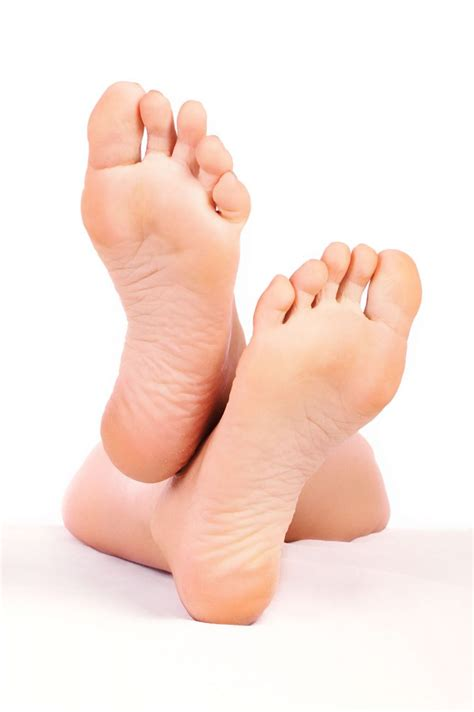 Foot Care by Foot Care Remedies Remedies