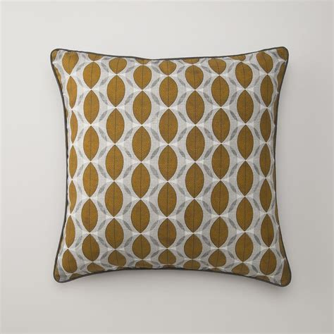 26x26 Throw Pillows by Leaf Throw Pillow 26x26 Warwick Road