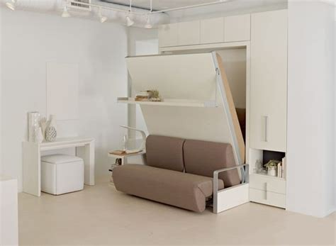 Murphy Bed Closet by Closet Murphy Bed Systems Size Wall Bed System