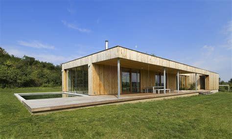 rectangular house plans modern rectangular house plans simple rectangular house simple