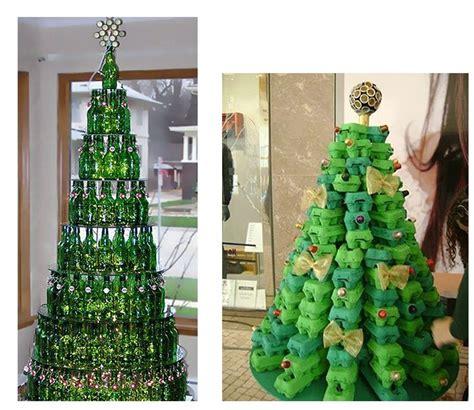 best 28 unechter weihnachtsbaum weihnachtsbaum