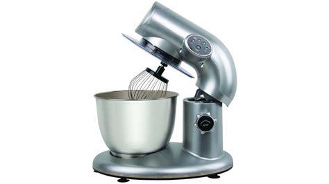 migliori cucina migliori robot da cucina la guida con classifica e consigli