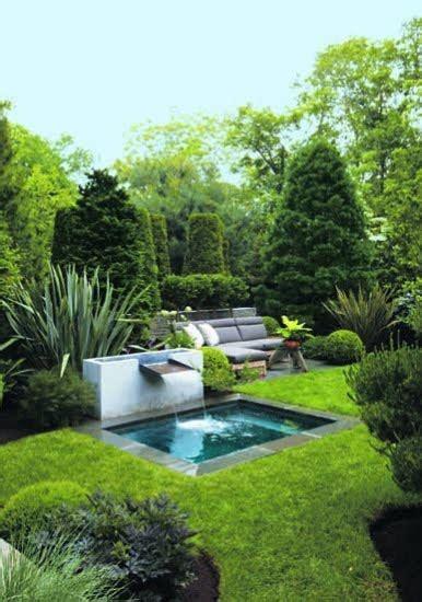 modern water modern water garden design calendar