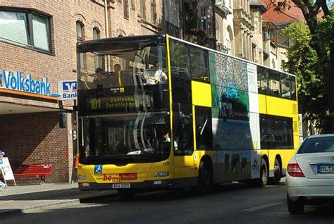 Motorrad F Hrerschein Hamburg Kosten by Autobahn Berlin Ist Eine Reise Wert Juli 2010