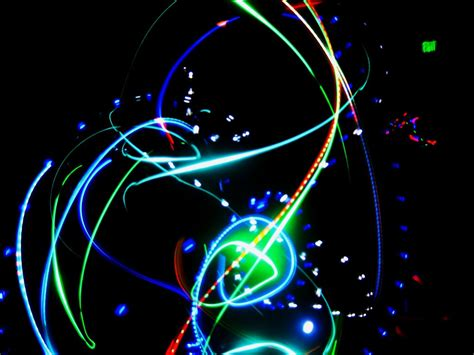 seattle city light login light 3 by seattlecitylights