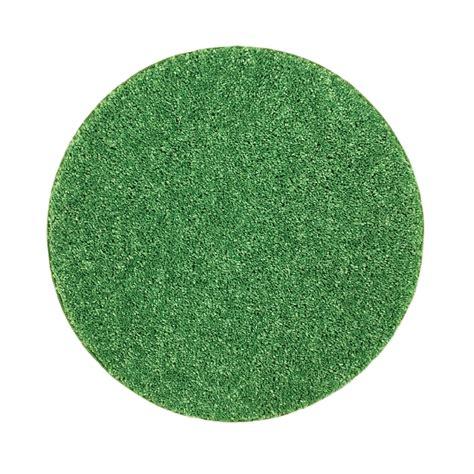 green rug rugs ideas