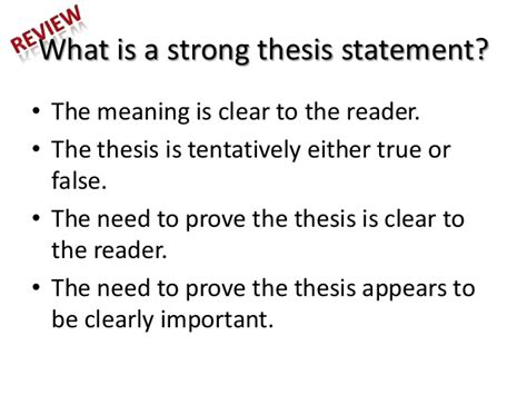 the meaning of dissertation the meaning of thesis statement reportz725 web fc2