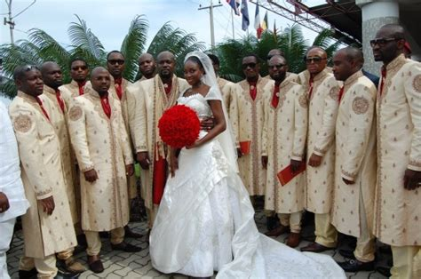 latest bella naija weddings 2015 bella naija wedding pictures 2015 myideasbedroom com