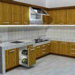Wallpaper Sticker Dinding Batu Alam Abu Abu Orange Kuning Hijau ツ 20 contoh desain wallpaper dinding ruang tamu minimalis