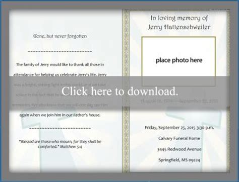 funeral home business plan sle werbeagentur und magnificent funeral resolution template gallery resume
