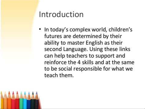 powerpoint themes language powerpoint templates language choice image powerpoint