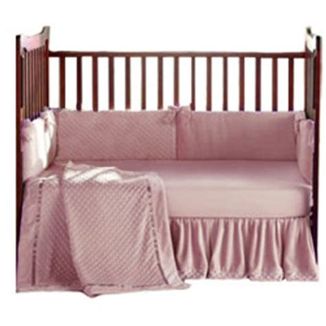 Cheap Baby Bedding Sets Deals Discount Deals Baby Doll Bedding Heavenly Soft Crib Bedding Set Pink Shopping