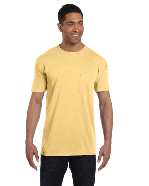 comfort colors 6030 comfort colors garment dyed heavyweight ringspun t shirt