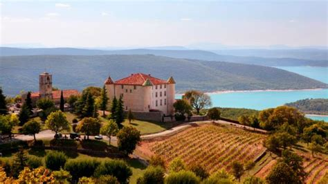 province france bbc travel the perfect trip provence and the c 244 te d azur