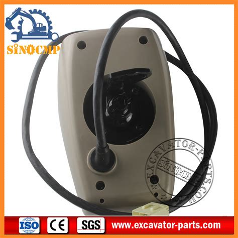 Monitor Excavator Cat caterpillar e320c monitor 157 3198 260 2160 other brand