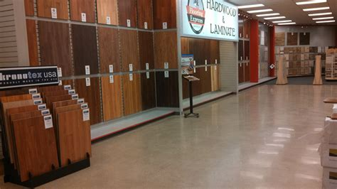 Flooring Express Lafayette In by About Us Flooring Express