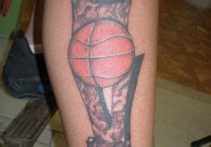 xtreme tattoo memphis tattoo on pinterest basketball tattoos pokemon tattoo