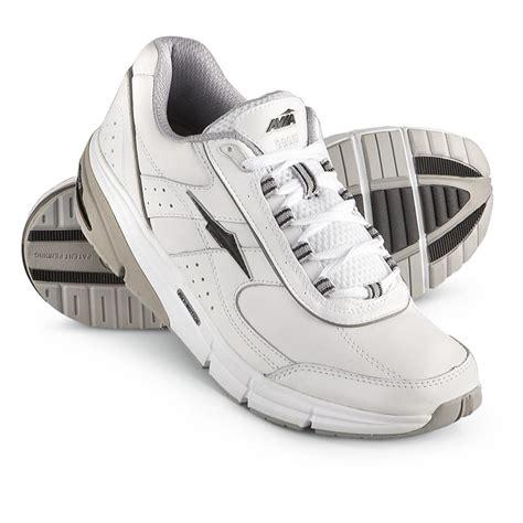 toning sneakers s avia 174 motion i shape toning shoes white 204878