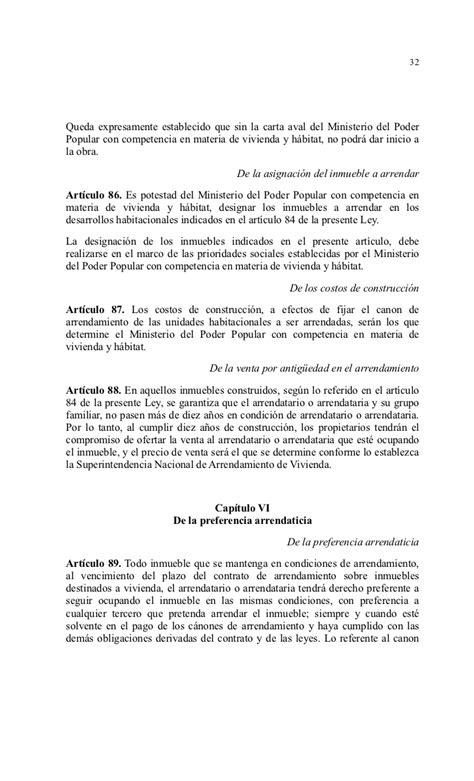 el suteym logr 95 de incremento salarial poder edomex cuanto fue el incremento salarial en colombia de cuanto es