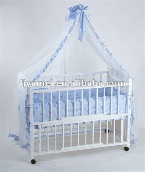 95 Crib Mosquito Net Amazon Crib Netting Baby Net For Baby Crib